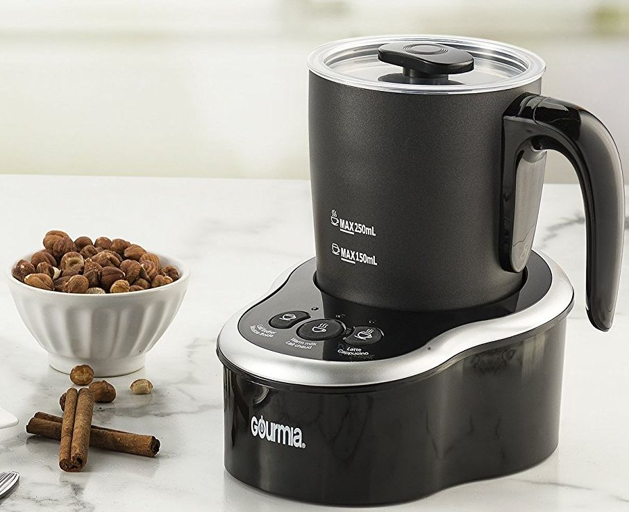 cordless-electric-milk-frother-heater