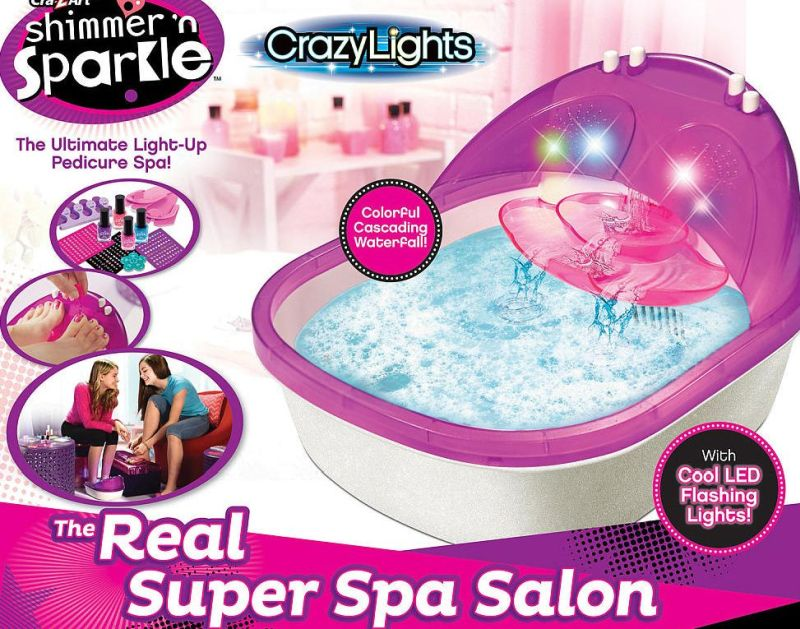crazy-art-shimmer-n-sparkle-crazy-lights-5-in-1-super-spa-by-crazy-art