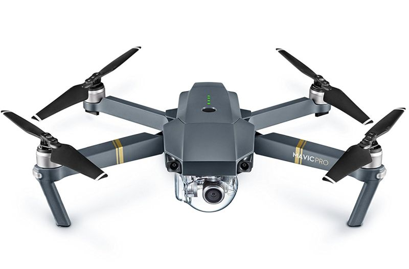 dji-mavic-pro-bundle-with-shoulder-bag-props-car-charger-and-2-extra-batteries