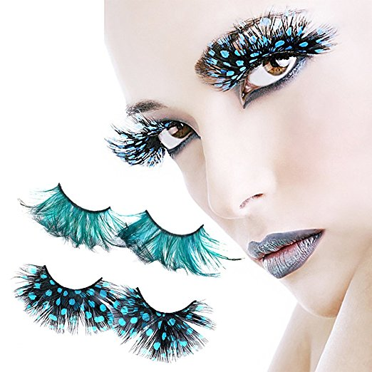 deluxe-party-false-eyelashes-eye-lashes