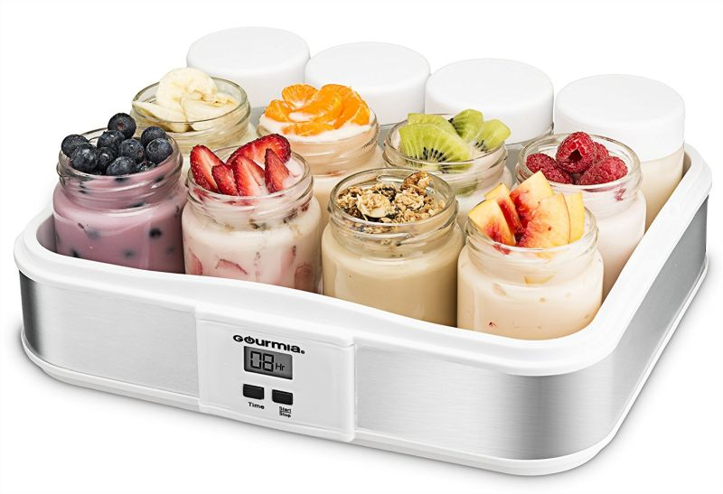 digital-yogurt-maker