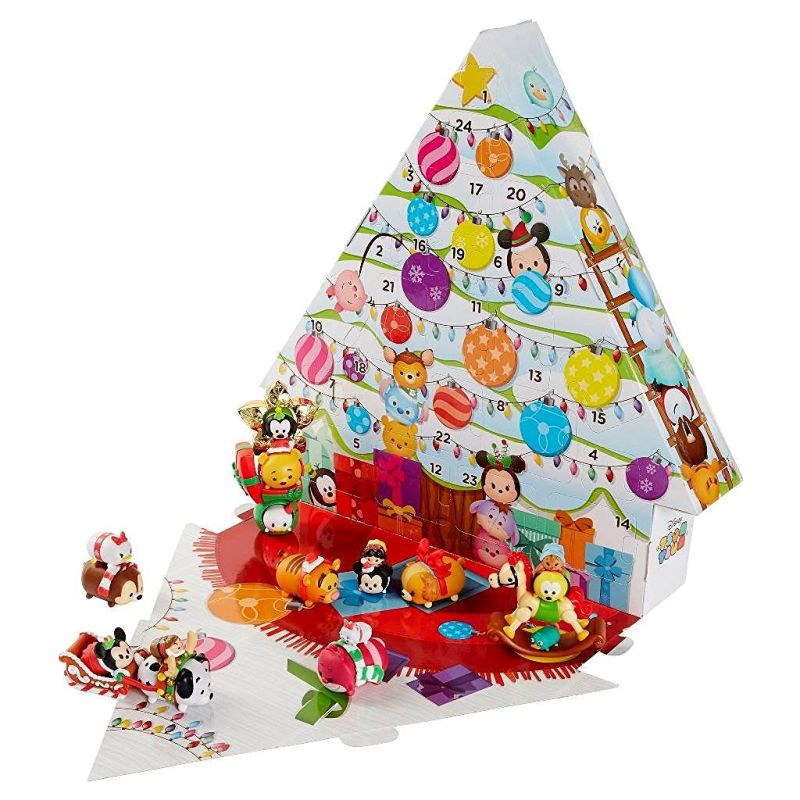 disney-tsum-tsum-mini-figures-exclusive-advent-calendar