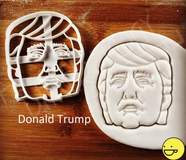 donald-trump-cookie-cutter