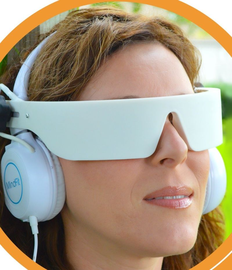 dream-maker-neurofeedback-entrainment-and-brainwave-technology-improving-sleep-and-peak-performance