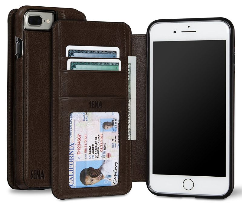 drop-safe-leather-wallet-book-case-for-the-iphone-7-plus
