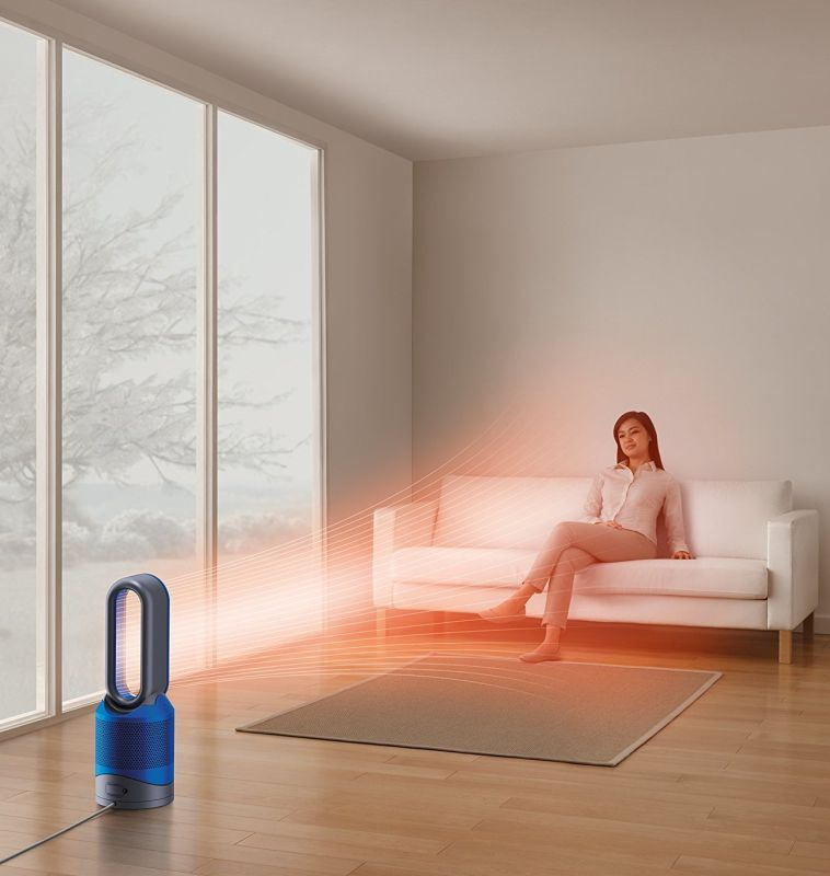 dyson-pure-hot-cool-link-purifier