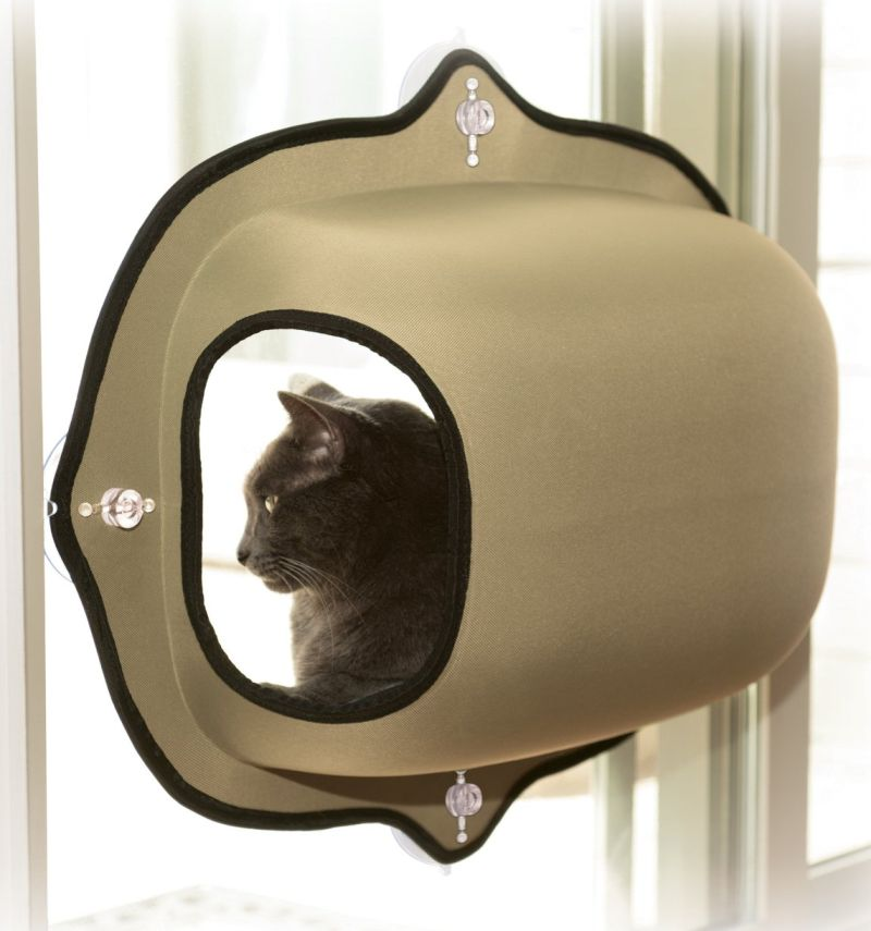 ez-mount-window-pod-kitty-sill-tan