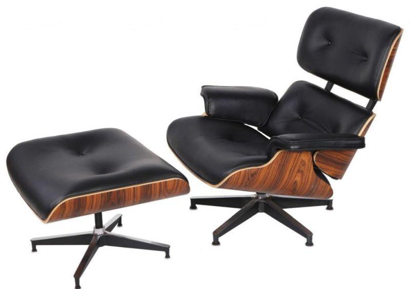 eames-lounge-chair-ottoman