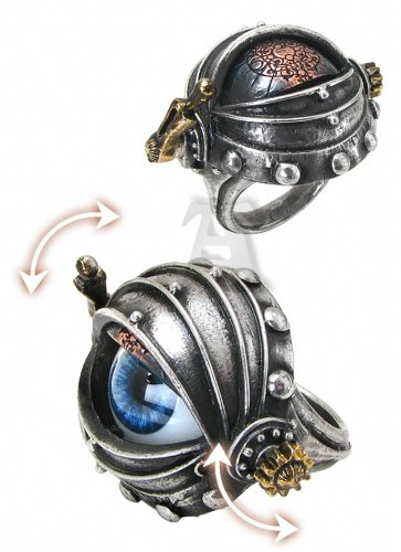 eye-alchemy-gothic-steampunk-ring