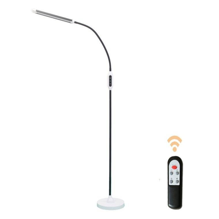 eye-care-led-remote-and-touch-control-5-level-warmwhite-floor-lamp