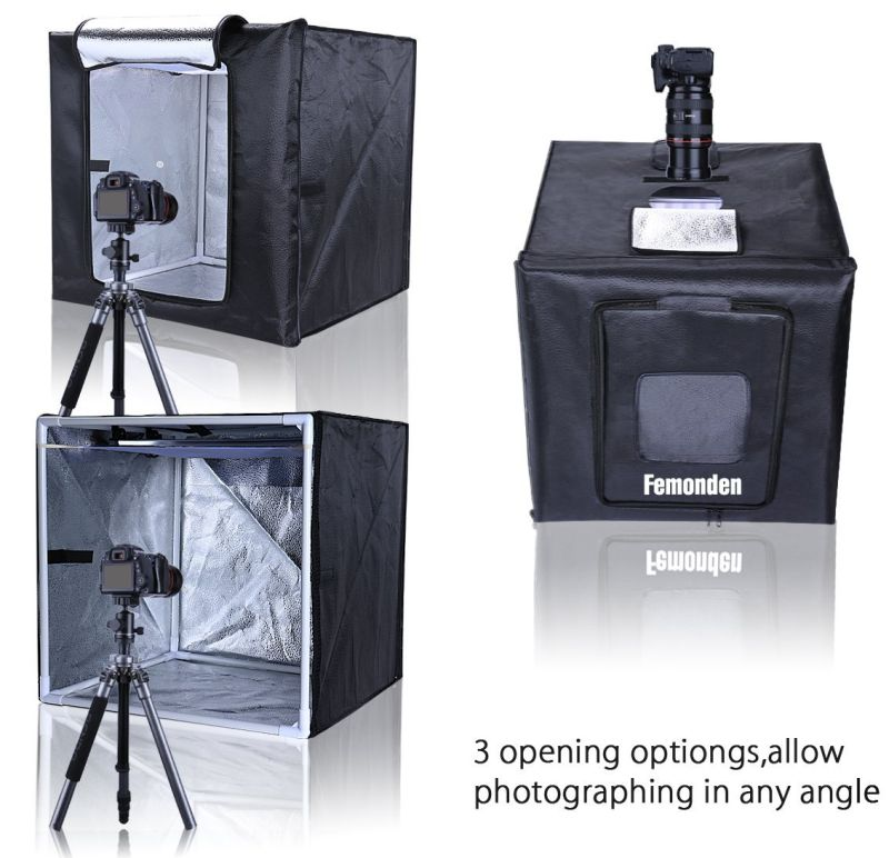 femonden-professional-16x16x16-photo-lighting-studio-shooting-tent-box-kit