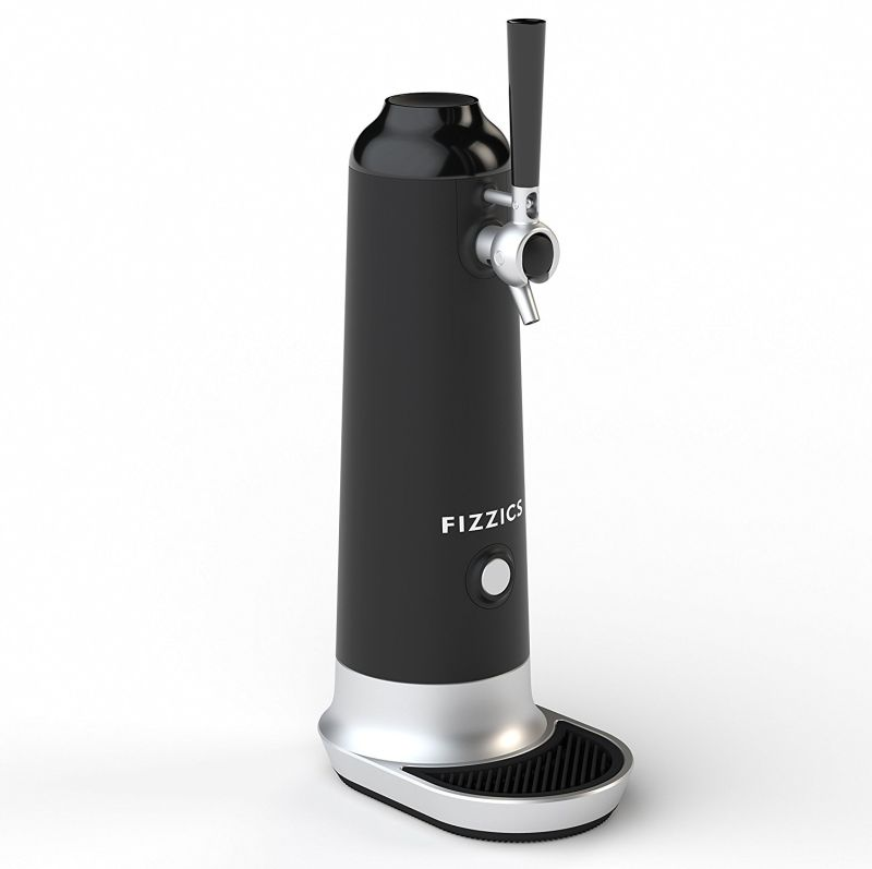 fizzics-waytap-beer-dispenser