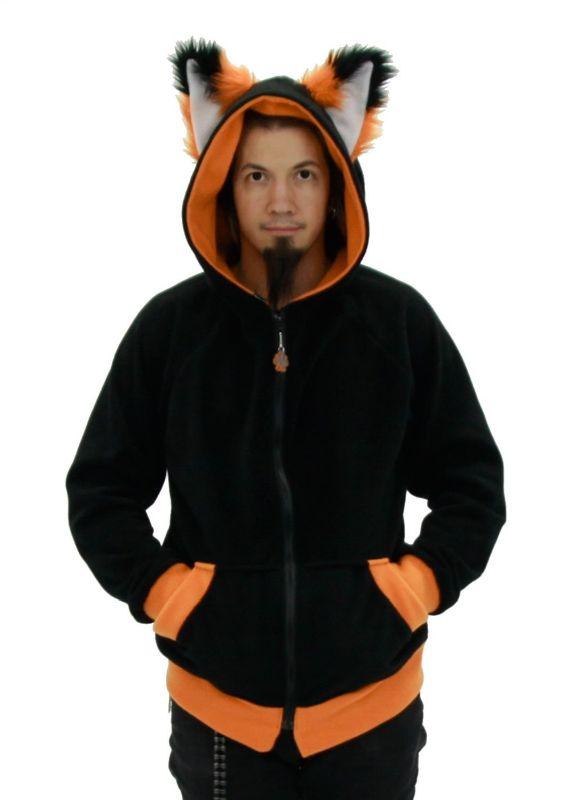 fox-wolf-eared-hoodie-jacket