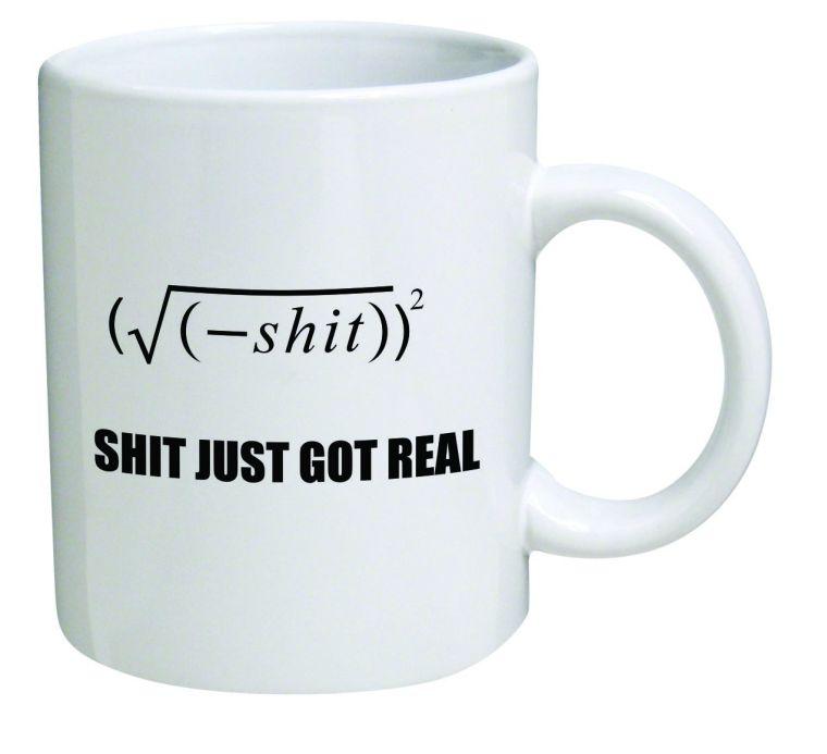 funny-mug-shit-just-got-real