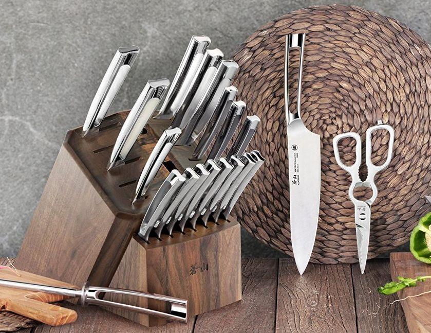 german-steel-forged-knife-block-set