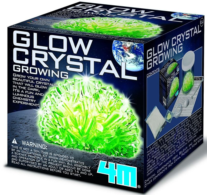glow-in-the-dark-crystal-growing-science-kit