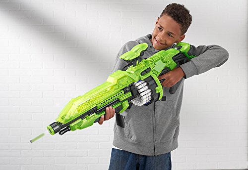 glow-in-the-dark-dart-blaster