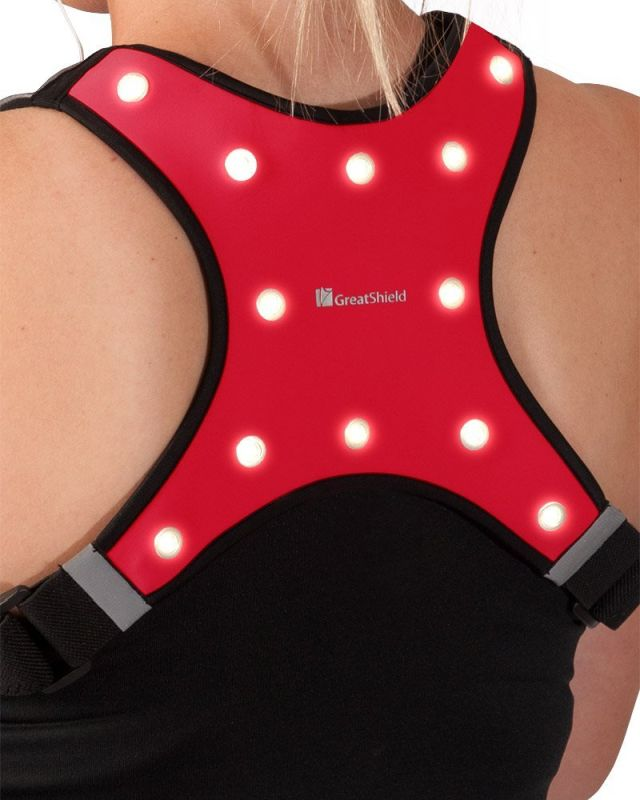 greatshield-sport-led-running-vest