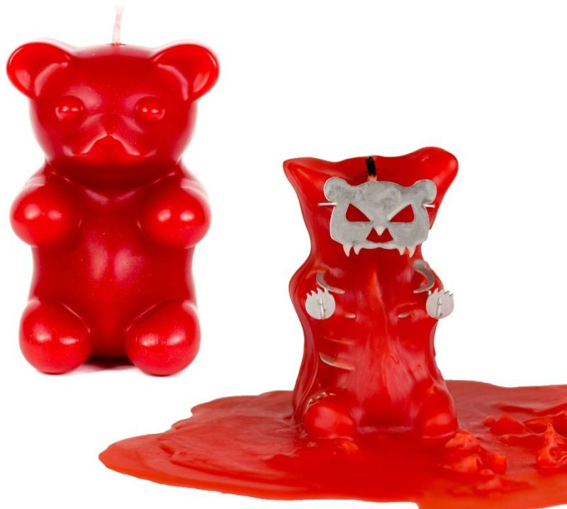 gummy-bear-candle-scented-skeleton-candles