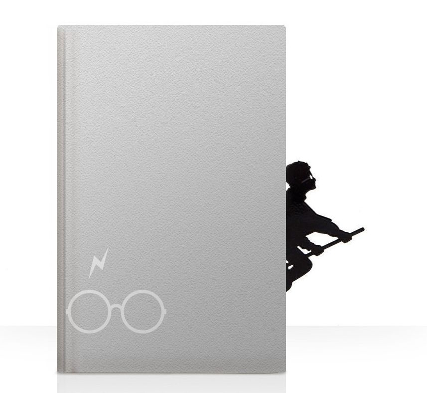 harry-potter-quidditch-book-divider-or-stand-up-bookmark