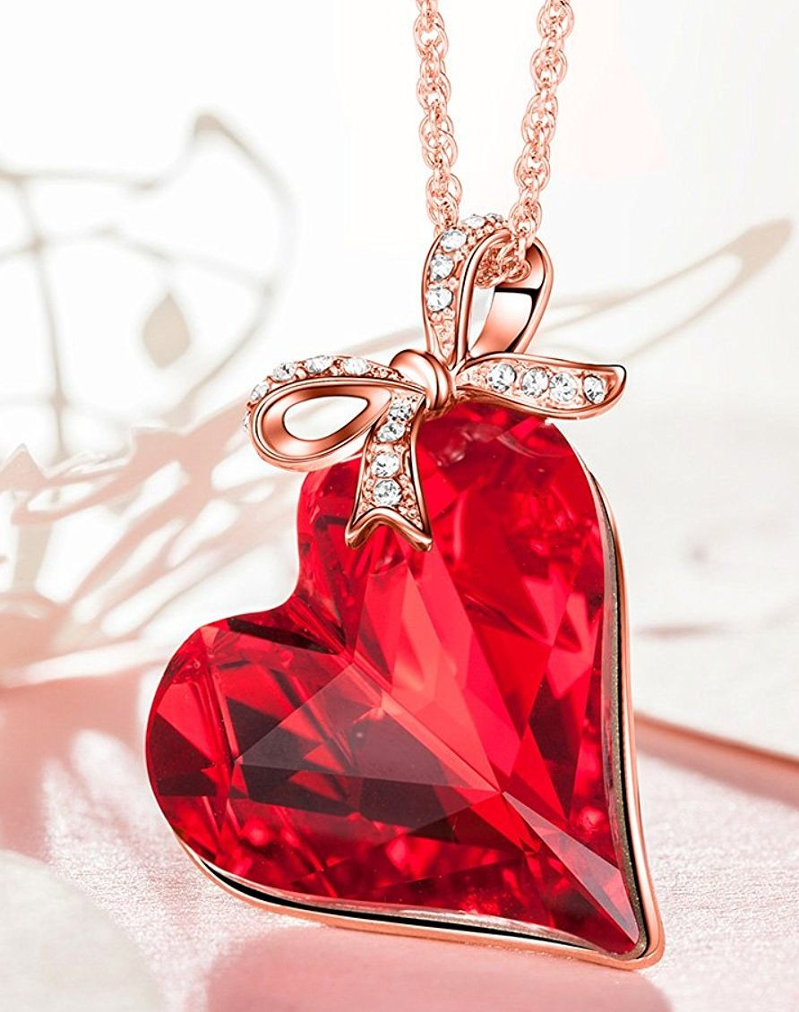 heart-pendant-necklace-with-bow-design-made-with-swarovski-crystals