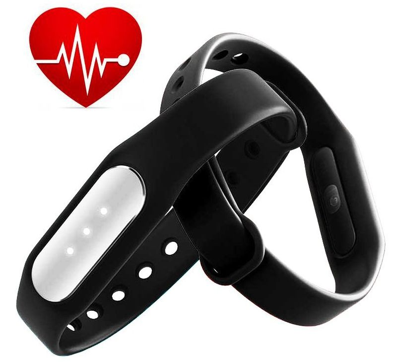 heart-rate-monitor-smart-miband-pulse-2-wristband-bracelet-fitness-wearable-tracker-smart-band