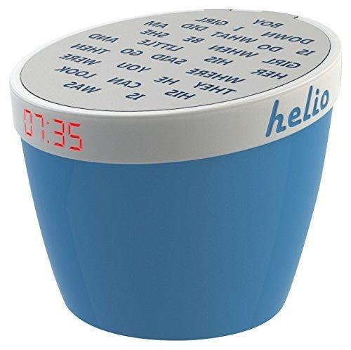 helio-educational-base-station-helio-base-station-blue