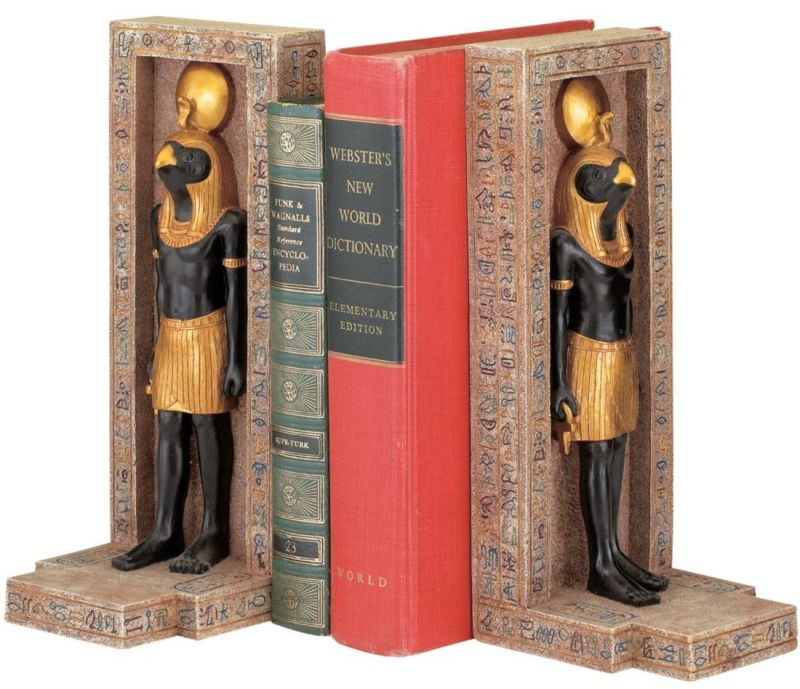 horus-sculptural-bookend