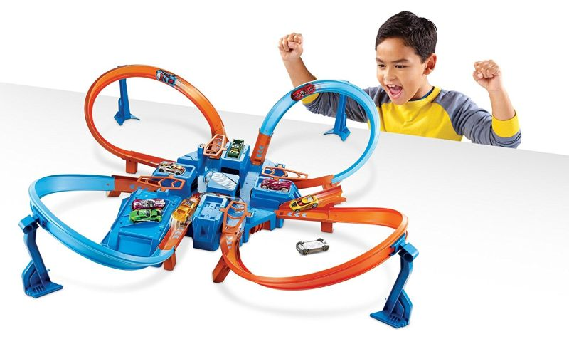 hot-wheels-criss-cross-crash-track-set