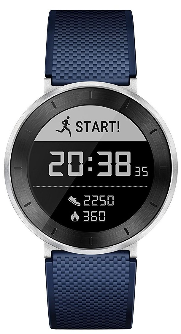 huawei-fit-smart-fitness-watch
