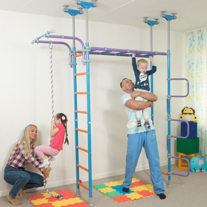 huge-kids-playground-play-set-for-floor-ceiling