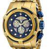 invicta-mens-12742-bolt-analog-display-swiss-quartz-gold-watch