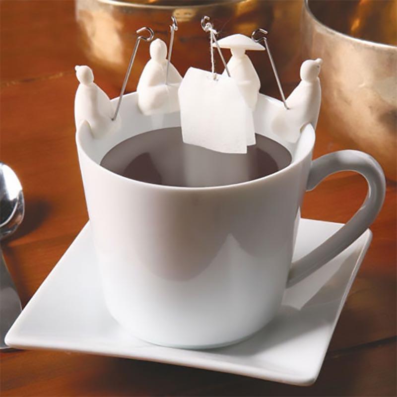 jiang-taigong-tea-bag-holder