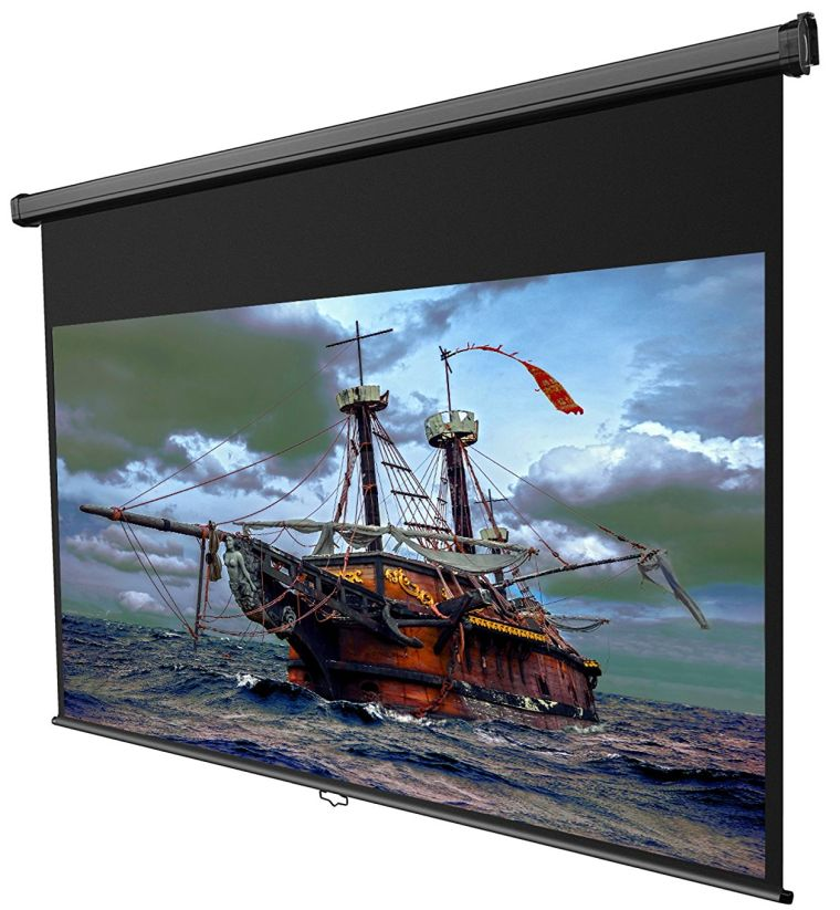 kanto-s11106b-1000-series-106-manual-projector-screen