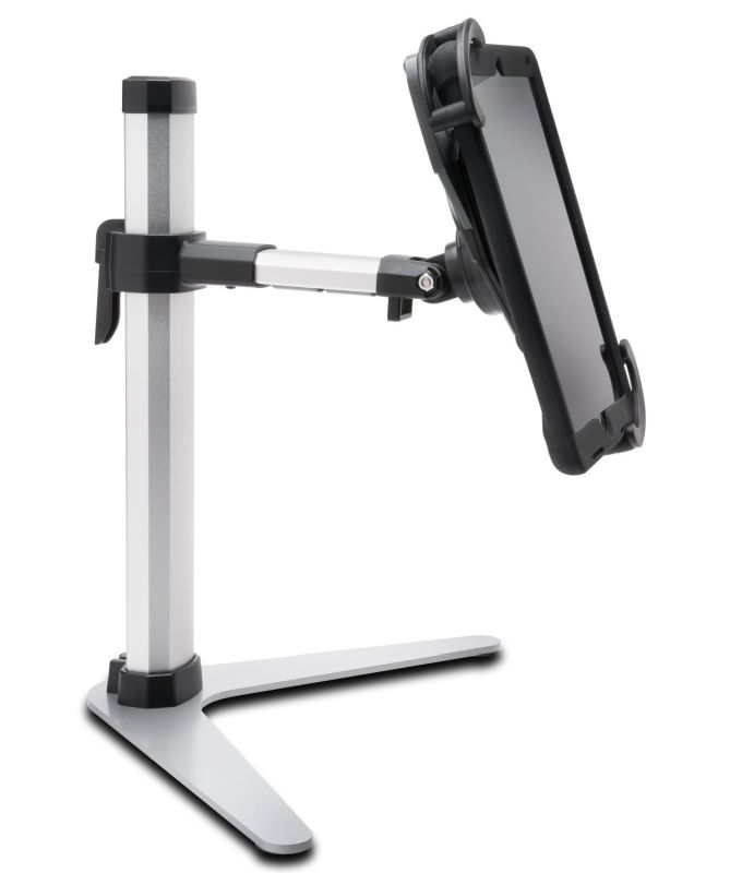 kensington-tablet-projection-stand-for-7-inch-to-11-inch-tablets