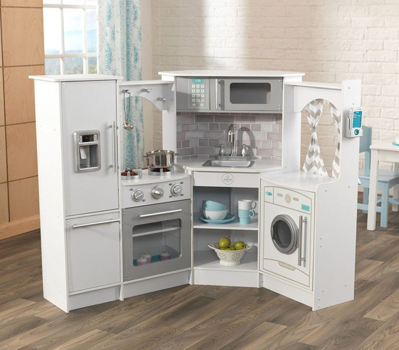 kidkraft-ultimate-corner-kitchen-with-lights-sounds