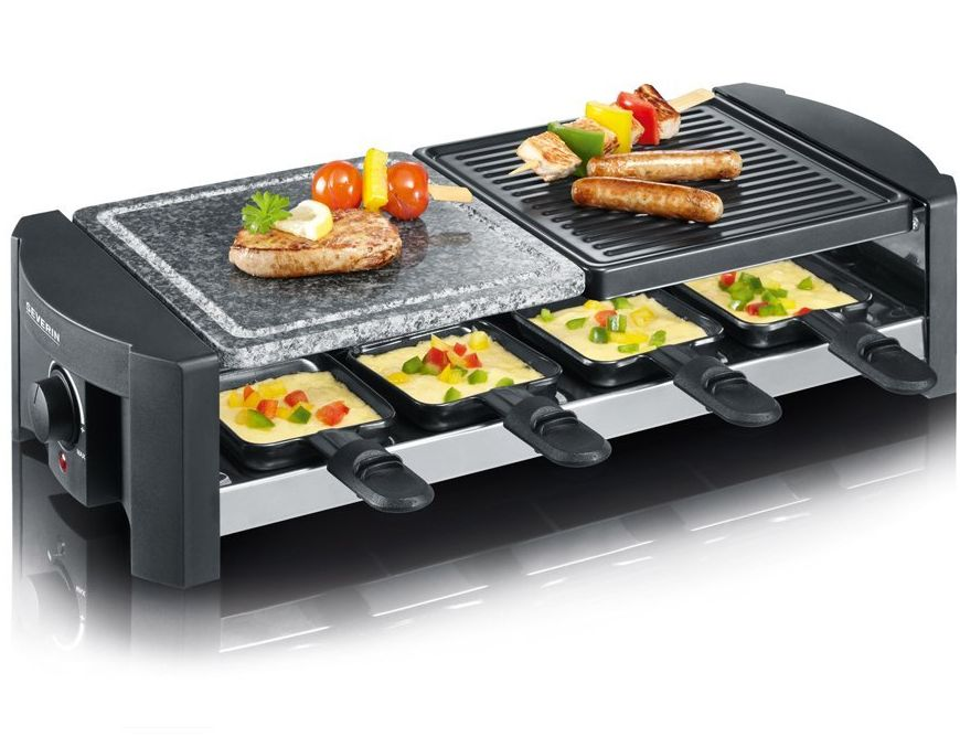 king-of-raclette-rectangular-party-bbq-grill