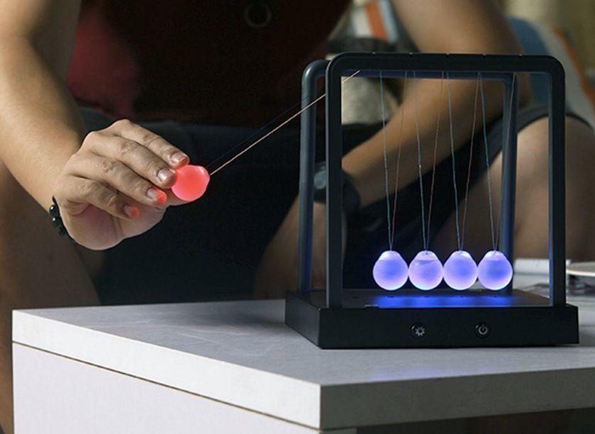 led-colors-change-shine-light-ball-balance-ball