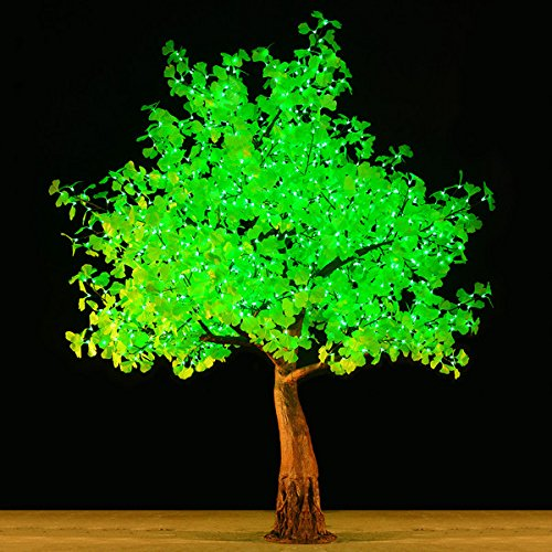 led-light-ginkgo-artificial-tree