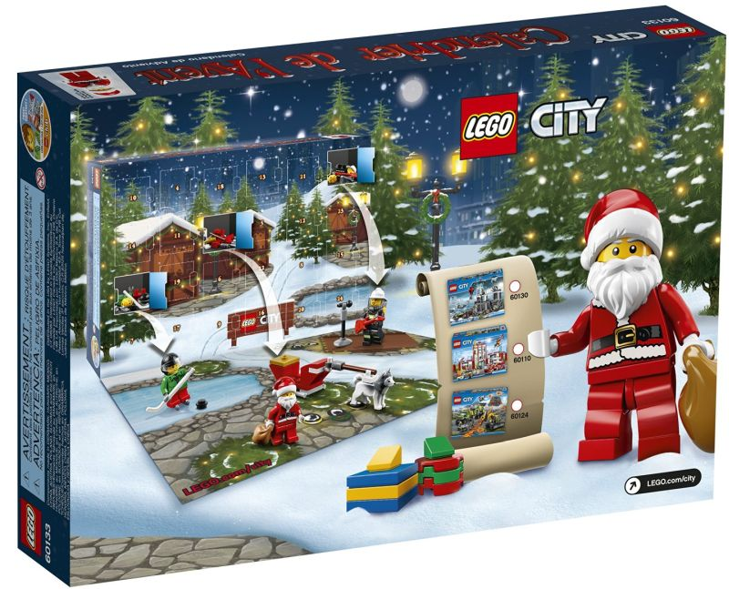 lego-city-town-60133-advent-calendar-building-kit