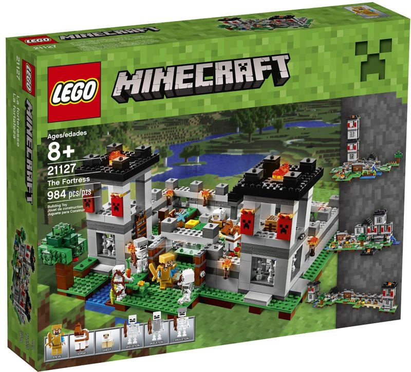 lego-minecraft-21127-the-fortress-building-kit