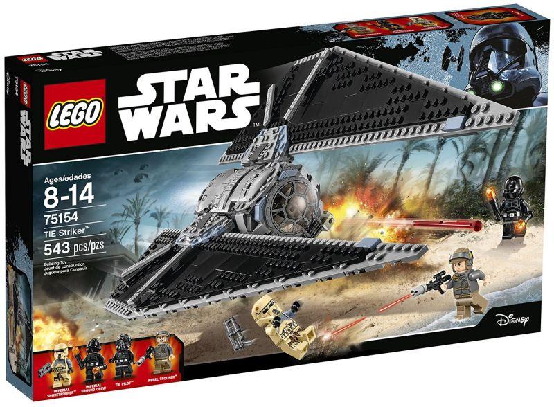 lego-star-wars-tie-striker