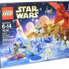 lego-star-wars-75146-advent-calendar-building-kit