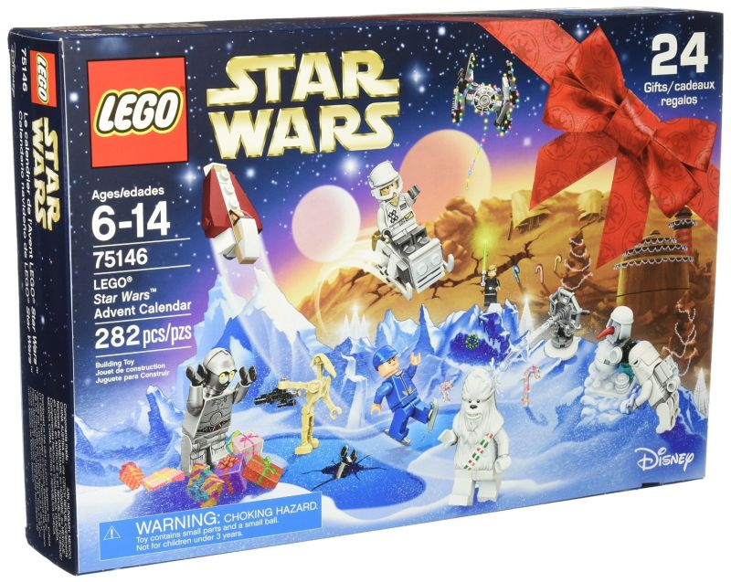 lego-star-wars-75146-advent-calendar-building-kit