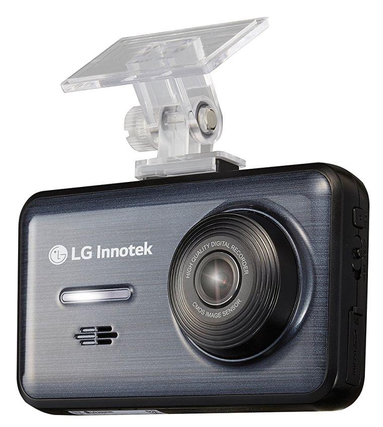 lg-bbdb-ff02e-innotek-dash-cam