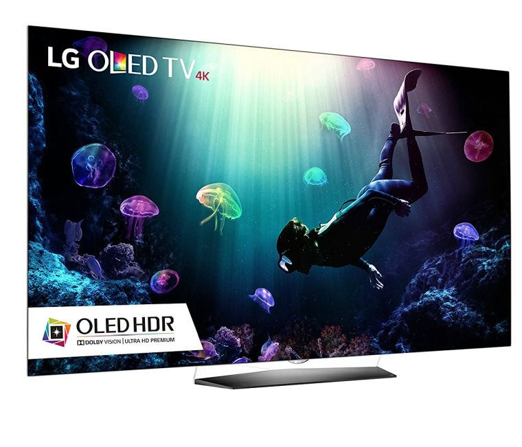 lg-electronics-oled55b6p-flat-55-inch-4k-ultra-hd-smart-oled-tv