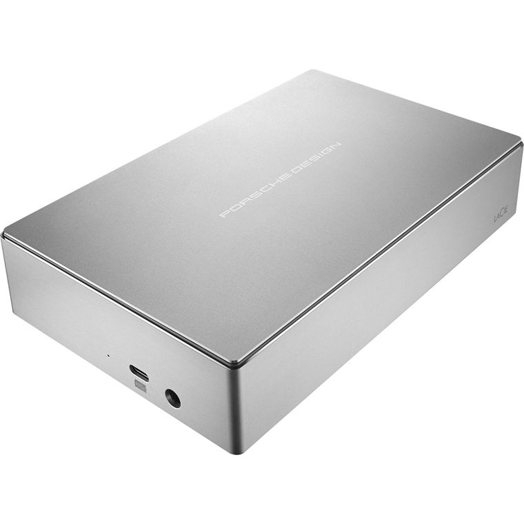 lacie-porsche-design-stfe5000101-5-tb-external-hard-drive
