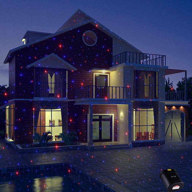 laser-christmas-lights