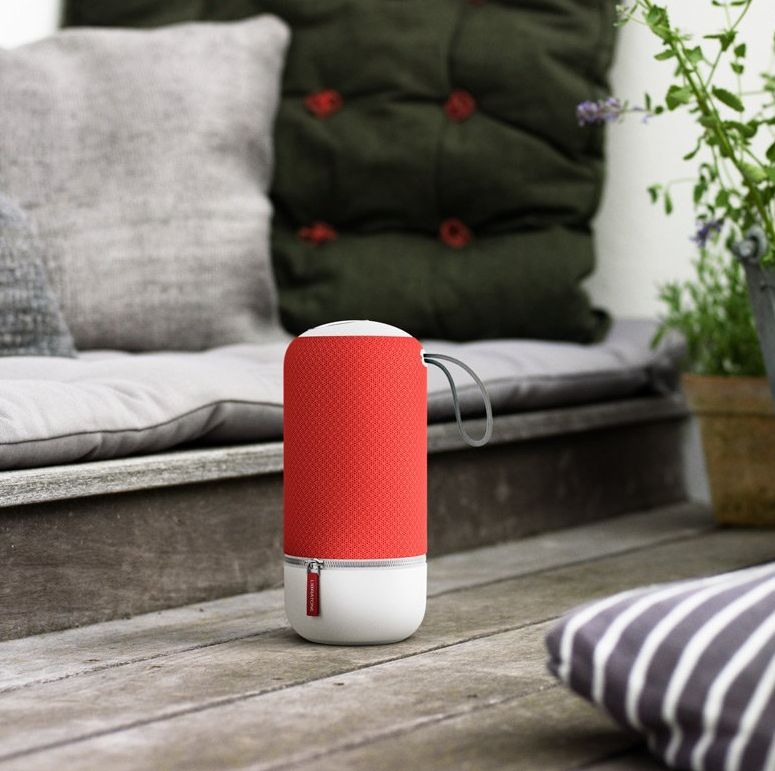 libratone-zipp-mini-wifi-bluetooth-multi-room-wireless-speaker