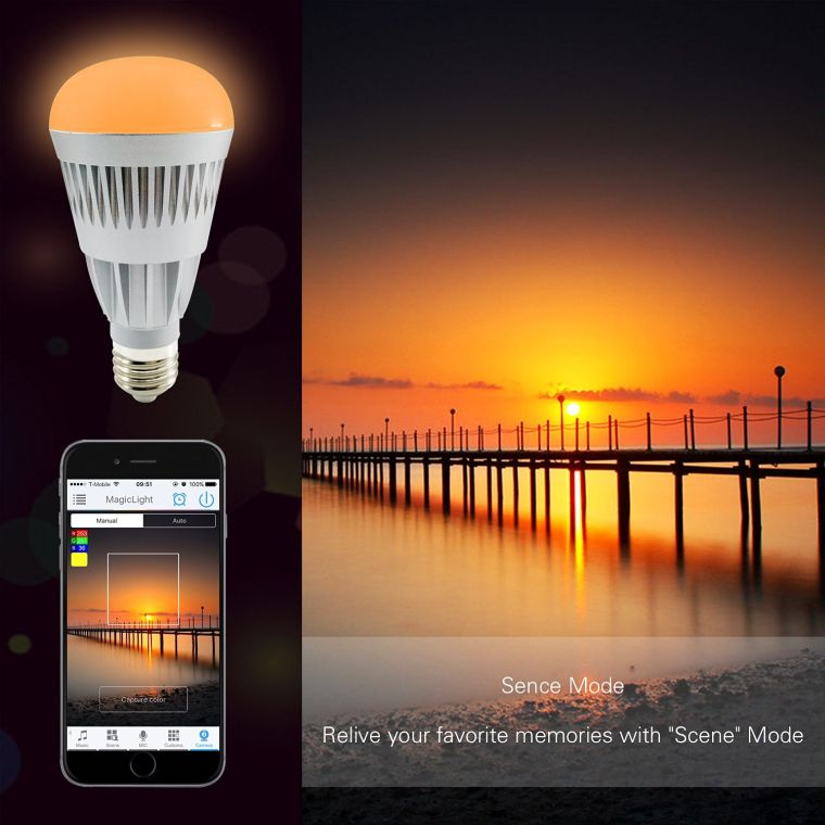 magiclight-pro-bluetooth-smart-led-light-bulb
